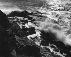 Big Sur Surf #2