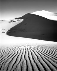 Eureka Dunes #3