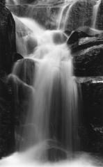 Wildcat Falls #1