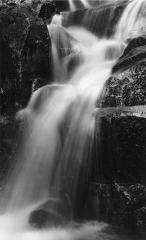 Wildcat Falls #2