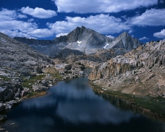 7 Gables, Little Bear Lake